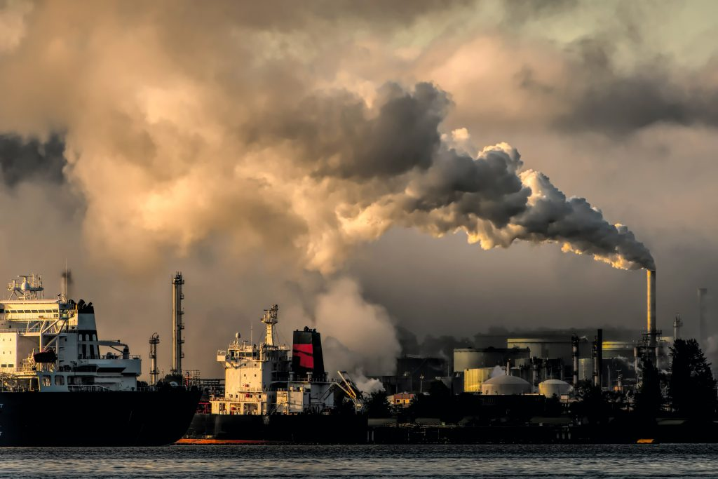Why Is Carbon So Important In Biology?