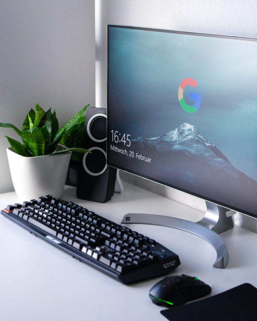 How To Fix Hulu Error Code 504 [Full Guide]