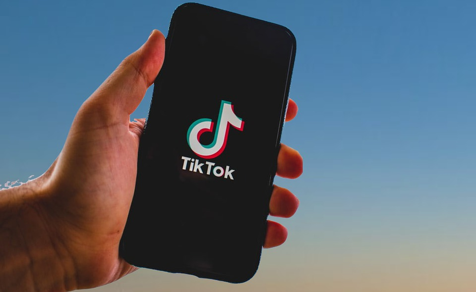 How to Change Your Age on TikTok?