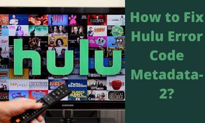 Hulu Error Code Metadata-2